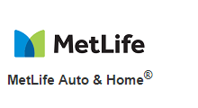 MetLife Auto and Home
